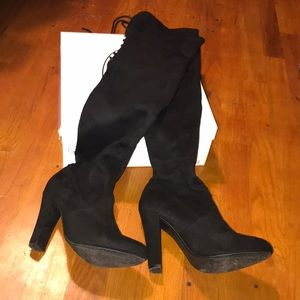Steve Madden Shoes - 🍂NEW PRICE DROP!🍂 Steve Madden — Gleemer!